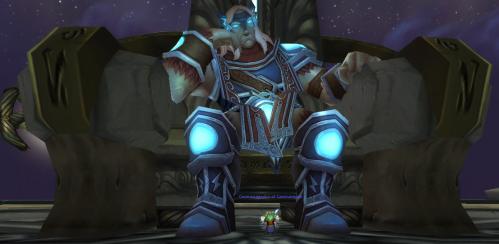 hodir sitting 02