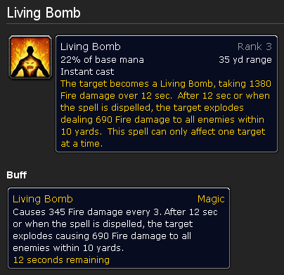 living-bomb3