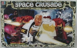 Space_crusade_box
