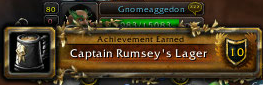 Captain Rumsey