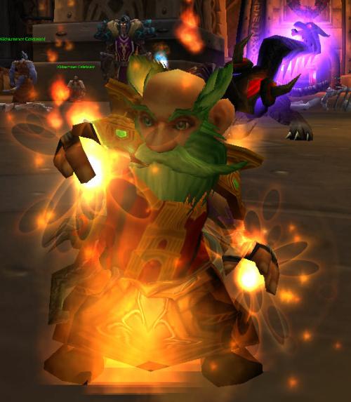 fire dancing 03