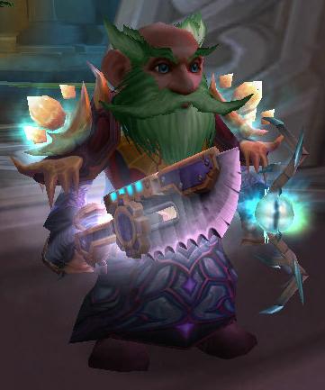 gnome bonechopper3