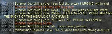 mini rag speech