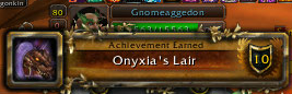 Onyxia 03 achievement