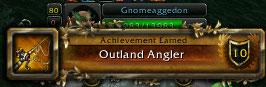 outland angler