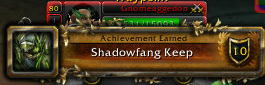 shadowfang keep