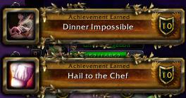 chef gnome