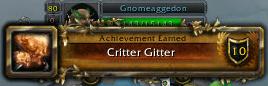 critter glitter 01
