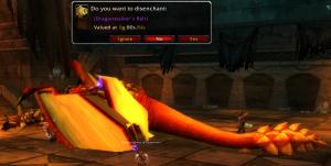 dragonstalkers belt