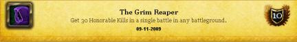 02 Grim Reaper