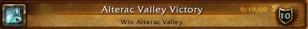 07 AV Victory