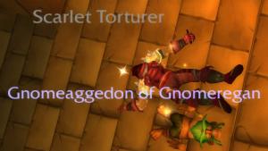 scarlet torturer