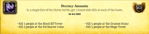 stormy assassin2