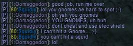 oom squid chat
