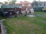 backyard03