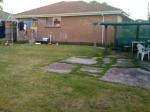 backyard04