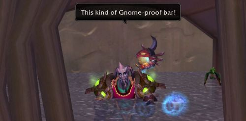 this kind of gnome-proof bar!