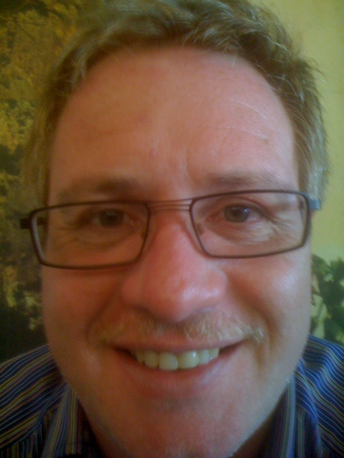 Click on me to encourage me to grow the Mo!